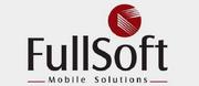 Logo FullSoft, Parceiro CISS
