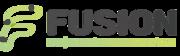 Logo Fusion DMS, Parceiro CISS