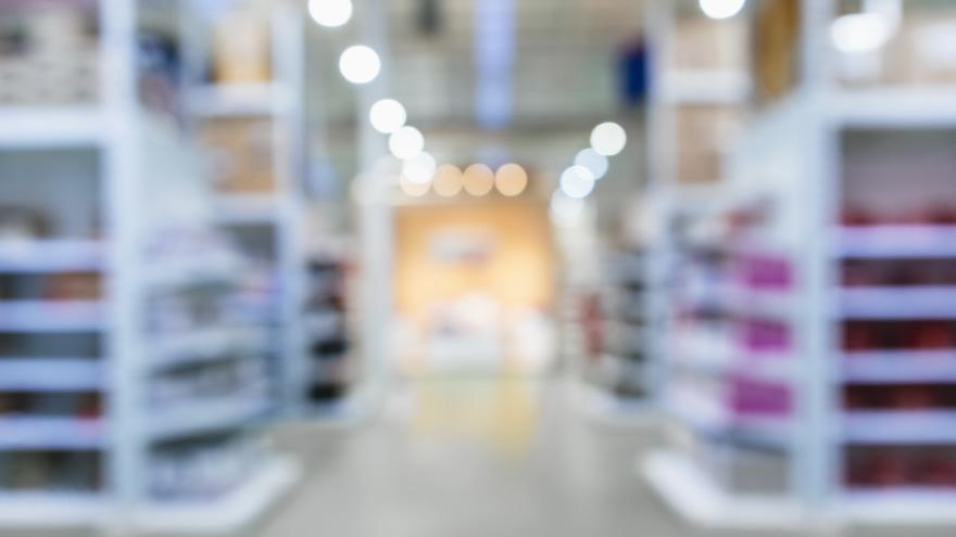 8  indicadores para acompanhar na sua loja