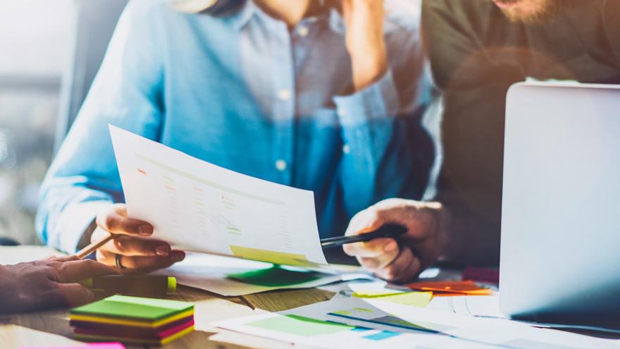 CISS - Informativo Contábil Fiscal - Evite Rejeição dos documentos Fiscais