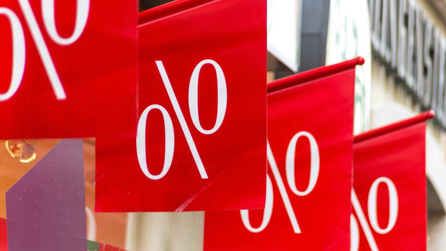 Alavanque as vendas da sua loja com estas oito dicas vencedoras que preparamos para você.