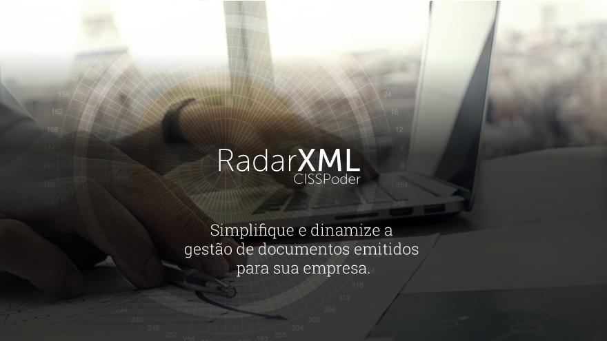 Radar XML