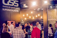 CISS na SuperMinas 2016 - Foto