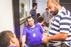 SicWare de Verão 2017 Foto: workshop-comercial-verao-2017-03.jpg