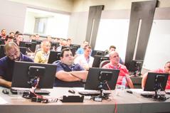 SicWare de Verão 2017 Foto: workshop-comercial-verao-2017-14.jpg