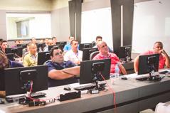 SicWare de Verão 2017 Foto: workshop-comercial-verao-2017-15.jpg