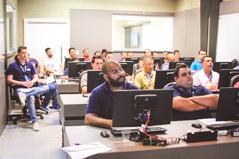 SicWare de Verão 2017 Foto: workshop-comercial-verao-2017-16.jpg