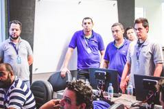 SicWare de Verão 2017 Foto: workshop-comercial-verao-2017-65.jpg