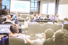 SicWare de Verão 2017 Foto: workshop-comercial-verao-2017-86.jpg
