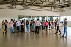 Workshop Comercial de Verão - 2017 Foto: workshop-comercial-verao-2017-51.jpg