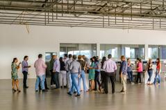 Workshop Comercial de Verão - 2017 Foto: workshop-comercial-verao-2017-52.jpg