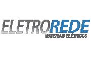 Eletrorede Materiais Elétricos