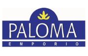 Paloma Empório