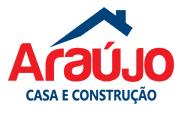 Araújo Casa e Construção