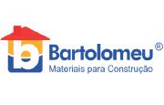 Bartolomeu Materiais para Construção e Concreto