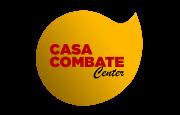 Casa Combate Center