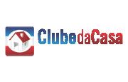 Rede Clube da Casa - Gorgulho Materiais para Construção