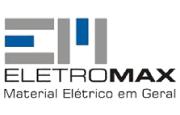 Eletromax