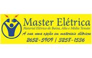 Master Eletrica