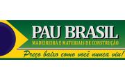 Pau Brasil Madereira e Materiais de Construção