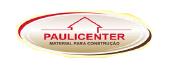 Paulicenter Materiais Para Construção