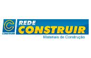 Rede Construir