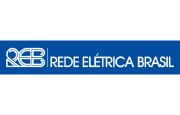 Rede Eletrica Brasil