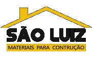Depósito de Madeiras São Luiz