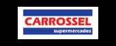 Carrossel Supermercados