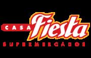 Casa Fiesta Supermercados