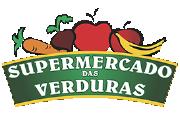 Supermercados das Verduras