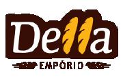 Della Empório