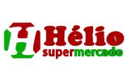 Hélio Supermercado