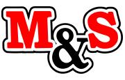 M & S Armazém