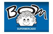 Supermercado Super Bom