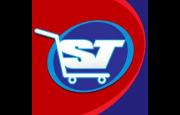 Supermercado Tavares