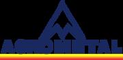 Logotipo do Cliente Agrometal