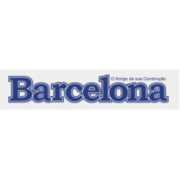 Logotipo do Cliente Barcelona