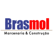 Logotipo do Cliente Brasmol