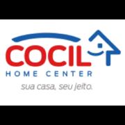Logotipo do Cliente Cocil Home Center