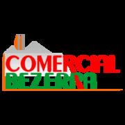 Logotipo do Cliente Comercial Bezerra - Matriz