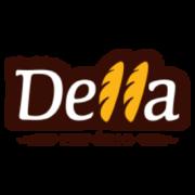 Logotipo do Cliente Della Empório