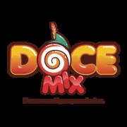 Logotipo do Cliente Doce Mix