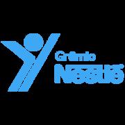 Logotipo do Cliente Grêmio Nestlé