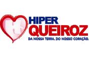 Logotipo do Cliente Hiper Queiroz