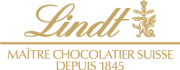 Logotipo do Cliente Lindt