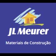 Logotipo do Cliente JL Meurer Materiais de Construção
