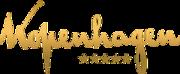 Logotipo do Cliente Kopenhage
