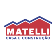 Logotipo do Cliente Matelli