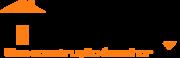 Logotipo do Cliente Matergi Materiais de Construção